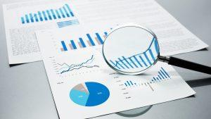 Üretimden veri toplama ve MES yazılımları