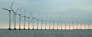 Rüzgar enerjisi izleme ve tahmin yazılımları